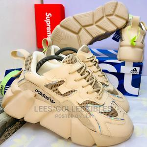 Original and Quality Sneakers   Shoes for sale in Abuja (FCT) State, Idu Industrial