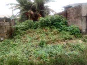A Plot of Land Haven d'Medic Estate | Land & Plots For Sale for sale in Akwa Ibom State, Uyo
