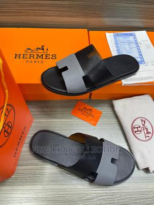 Quality and Good Looking   Shoes for sale in Lagos State, Lagos Island (Eko)