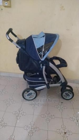 Used Graco Stroller   Prams & Strollers for sale in Bauchi State, Bauchi LGA