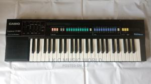Casio Keyboard Ct-360 | Musical Instruments & Gear for sale in Abuja (FCT) State, Nyanya