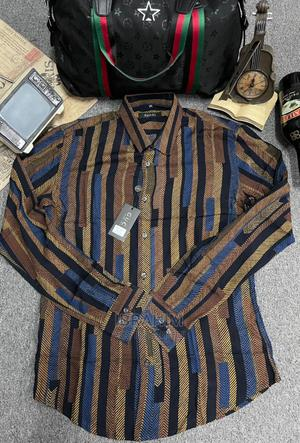 Male and Female Wears Available | Clothing Accessories for sale in Oyo State, Ibadan