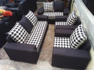 Upholstery Chair | Furniture for sale in Lagos State, Ikeja