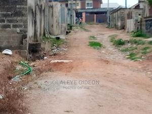 A Plot of Land at Jericho Extension Very Close to Upjesus | Land & Plots For Sale for sale in Oyo State, Ibadan