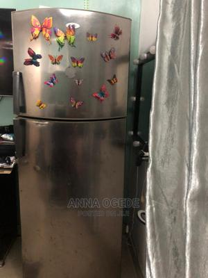 Refrigerator   Kitchen Appliances for sale in Lagos State, Yaba