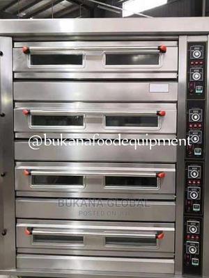 Baking Oven | Restaurant & Catering Equipment for sale in Lagos State, Ojo