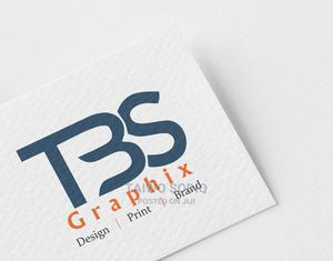 Graphics Designer | Computer & IT Services for sale in Lagos State, Yaba
