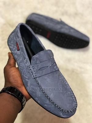 Clanks Loafers   Shoes for sale in Abuja (FCT) State, Kubwa