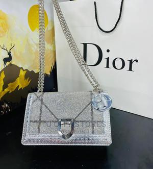 Original Dior Handbag   Bags for sale in Lagos State, Ojo
