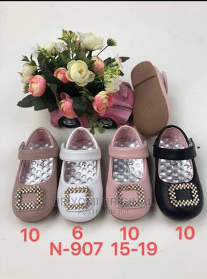 Baby Girl Shoes | Shoes for sale in Lagos State, Ikorodu