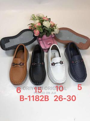 Quality Baby Boy Shoes   Shoes for sale in Lagos State, Ikorodu