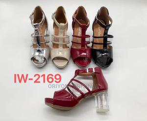 Baby Girl Sandals   Shoes for sale in Lagos State, Ikorodu