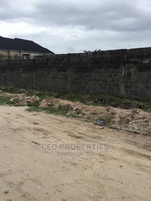 3250sqm Fenced Gated at Eputu,Awoyowa | Land & Plots For Sale for sale in Ibeju, Awoyaya