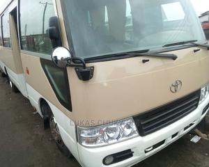Coaster Bus | Buses & Microbuses for sale in Lagos State, Mushin