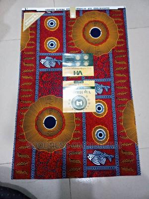 Affordable Ankara Hitarget | Clothing for sale in Anambra State, Awka