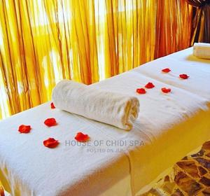 Professional Mobile Therapists | Health & Beauty Services for sale in Lagos State, Lekki