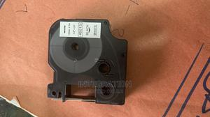 Dymo 12mm Catridge/Tape | Computer Accessories  for sale in Lagos State, Ikeja