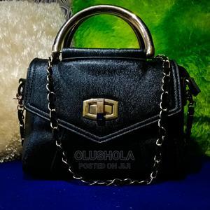 Shoulder/Clutch Bag   Bags for sale in Lagos State, Ikorodu