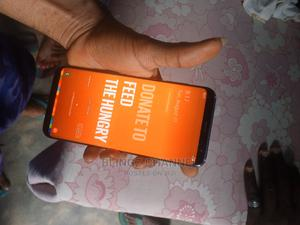 New Samsung Galaxy S8 Plus 64 GB Gray | Mobile Phones for sale in Akwa Ibom State, Uyo