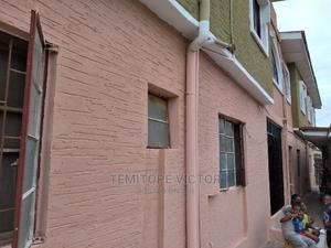 Water Proof Paint, Wall Sealant, Grafitex Paint.   Building Materials for sale in Lagos State, Agege