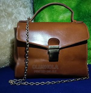 Shoulder Bag | Bags for sale in Lagos State, Ikorodu