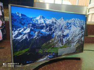 "43""LG Ultra HD 4k Tv | TV & DVD Equipment for sale in Lagos State, Ojo"