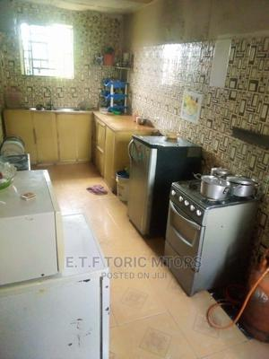 Furnished 2bdrm House in Zaria for Sale   Houses & Apartments For Sale for sale in Kaduna State, Zaria