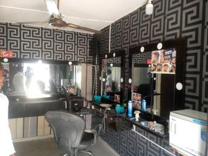 Very Affordable Working Salon Equipments | Salon Equipment for sale in Rivers State, Port-Harcourt