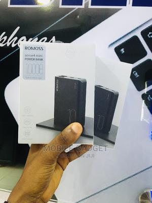 Romoss Power Bank   Accessories for Mobile Phones & Tablets for sale in Lagos State, Ajah