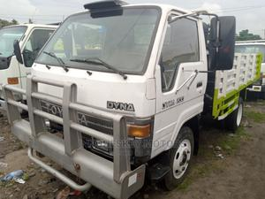 Toyota DYNA 200 | Trucks & Trailers for sale in Lagos State, Apapa