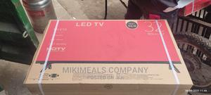 Original Quality Television   TV & DVD Equipment for sale in Lagos State, Ikeja