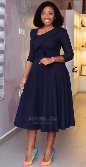 How to Look Classic Like Josh Fashion Company Sizes Curvy | Clothing for sale in Lagos State, Yaba
