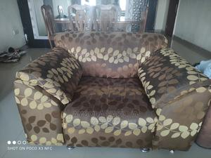 Set of Sitting Room Chairs | Furniture for sale in Lagos State, Lekki