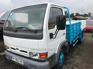 Nissan Cabstar   Trucks & Trailers for sale in Lagos State, Apapa