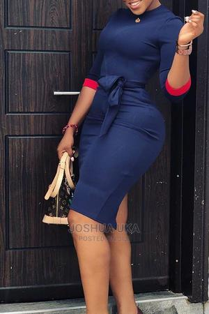How to Look Classic This Is a Company of All Women Style | Clothing for sale in Lagos State, Yaba