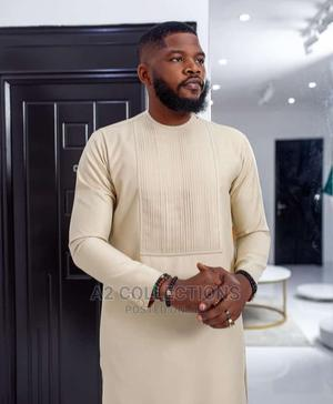 A2 Collections   Clothing for sale in Lagos State, Surulere