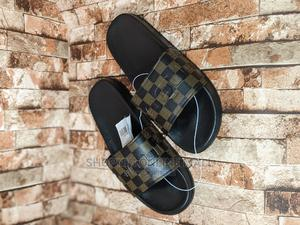 Unisex Slide | Shoes for sale in Oyo State, Ibadan