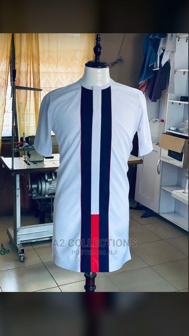 A2 Collections   Clothing for sale in Lekki, Lagos State, Nigeria