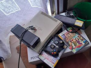 Xbox360 Console Game | Video Games for sale in Lagos State, Magodo