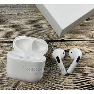 Wireless Bluetooth Earpiece   Headphones for sale in Lagos State, Ikeja
