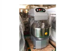 High Grade Dough Mixer | Restaurant & Catering Equipment for sale in Lagos State, Ojo