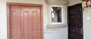 Furnished 3bdrm Bungalow in Ushafa for Rent | Houses & Apartments For Rent for sale in Bwari, Ushafa