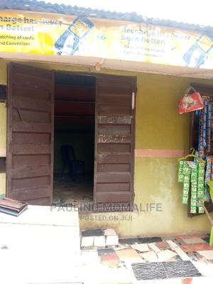 Shop to Let at Umuike Awka.   Commercial Property For Rent for sale in Anambra State, Awka