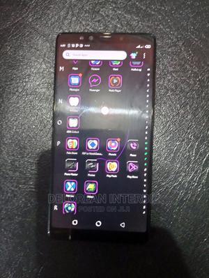Infinix Note 6 64 GB   Mobile Phones for sale in Osun State, Olorunda-Osun