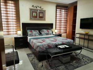 4bdrm Apartment in Parkview Estate for Sale   Houses & Apartments For Sale for sale in Ikoyi, Parkview Estate