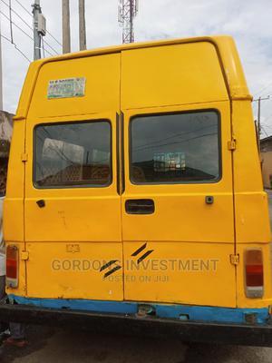 LT Volkswagen   Buses & Microbuses for sale in Lagos State, Ikeja