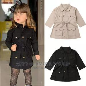 Children Cloth | Children's Clothing for sale in Lagos State, Ojo