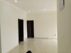 3bdrm Block of Flats in Abijor Gra Lekki, Abraham Adesanya Estate   Houses & Apartments For Sale for sale in Ajah, Abraham Adesanya Estate