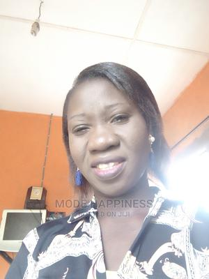 Nutritionist | Healthcare & Nursing CVs for sale in Lagos State, Ikorodu