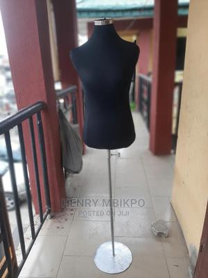 Female Padded Body Form Mannequin   Store Equipment for sale in Lagos State, Alimosho